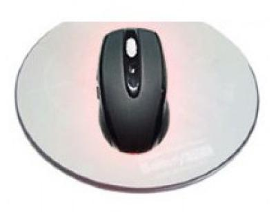 MOUSE-SENZA-BATTERIE-WIRELESS-ECOLOGICO-NB-60