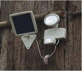 Casa moderna roma italy lampade energia solare da giardino - Lampade giardino energia solare offerte ...
