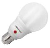 RISPARMIO-ENERGETICO-LAMPADA-15W-220V-E27-LUCE-FREDDA-CREPUSCOLARE-002324