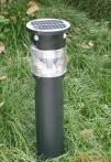 Lampioncini solari lampade - Lampade ad energia solare per giardino ...