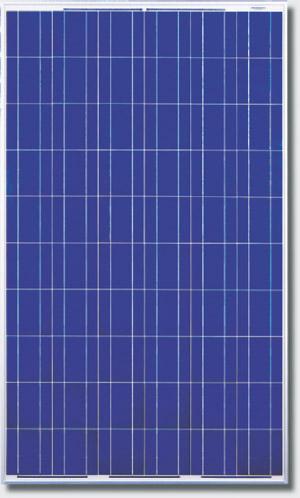 Pannelli fotovoltaici for Pannelli solari immagini