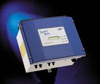 Survultore 48VDC/220VAC
